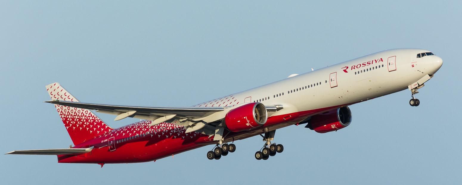 Обои 777, авиалайнер, philippines, боинг, 300, boeing, пассажирский. Авиация foto 19